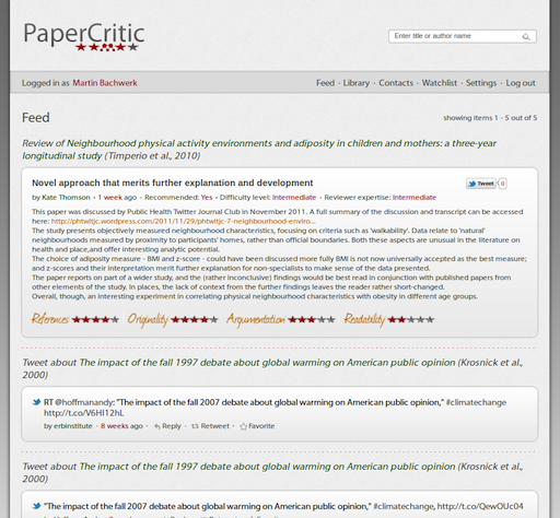 PaperCritic-thumb